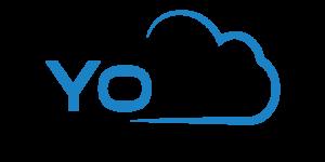 YOVU Office VoIP Phone System Logo