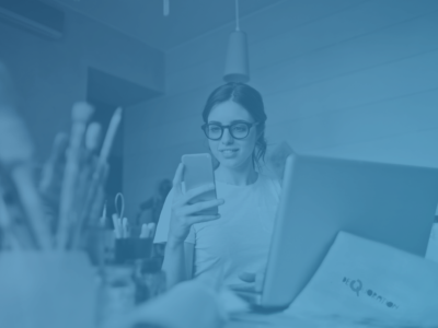 5 Proven Ways Small Businesses Can Use VoIP To Increase Sales
