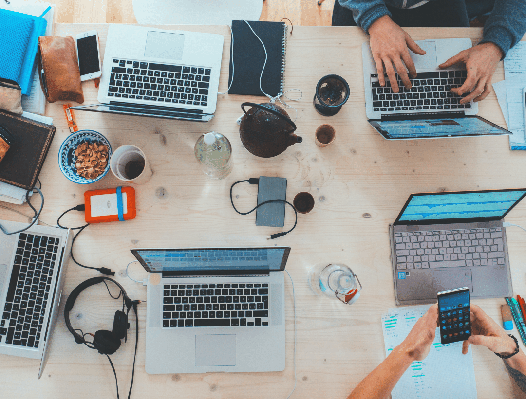 Time Management Tips For Working Remotely