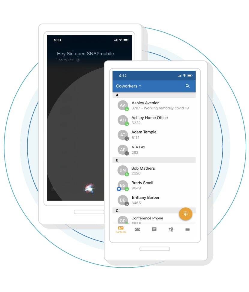 YOVU Mobile Business Solutions