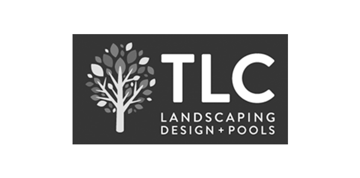 TLC Landscaping Design & Pools