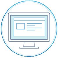 Easy User Portal
