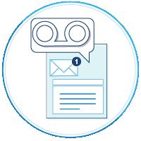 Voicemail Transcripts