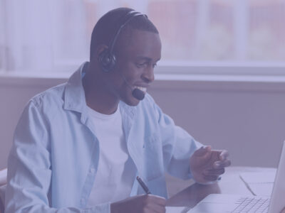 How VoIP Supports a Smooth Work From Home Experience