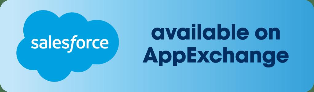 AppExchange