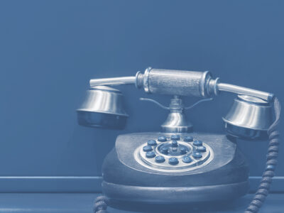 Get the Most from Your Existing Phone System