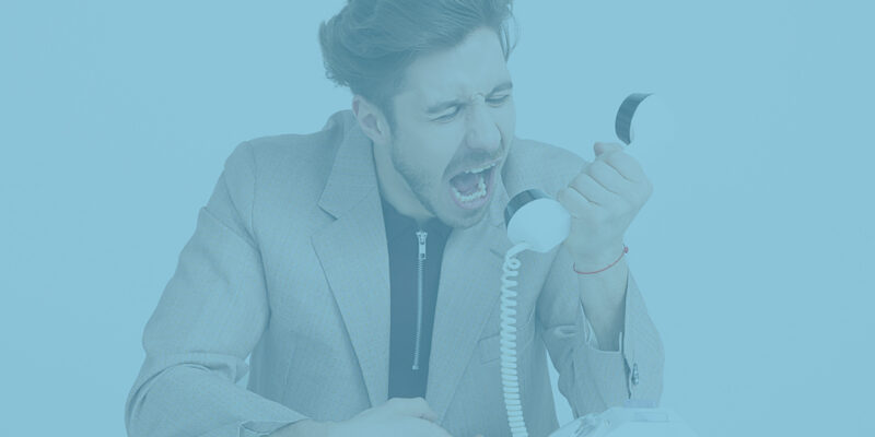 Break Contract with Phone Provider