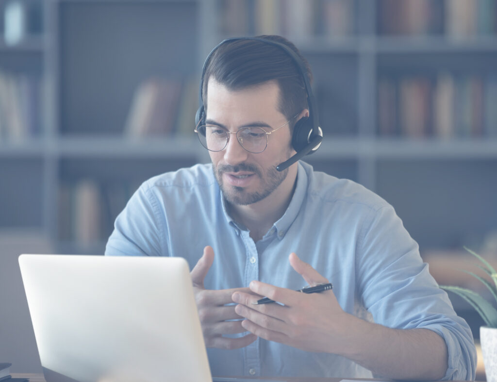 Integrating phone systems with CRM