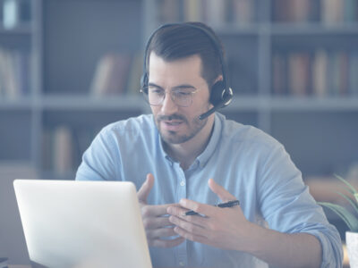 Integrate Phone Systems with CRMs